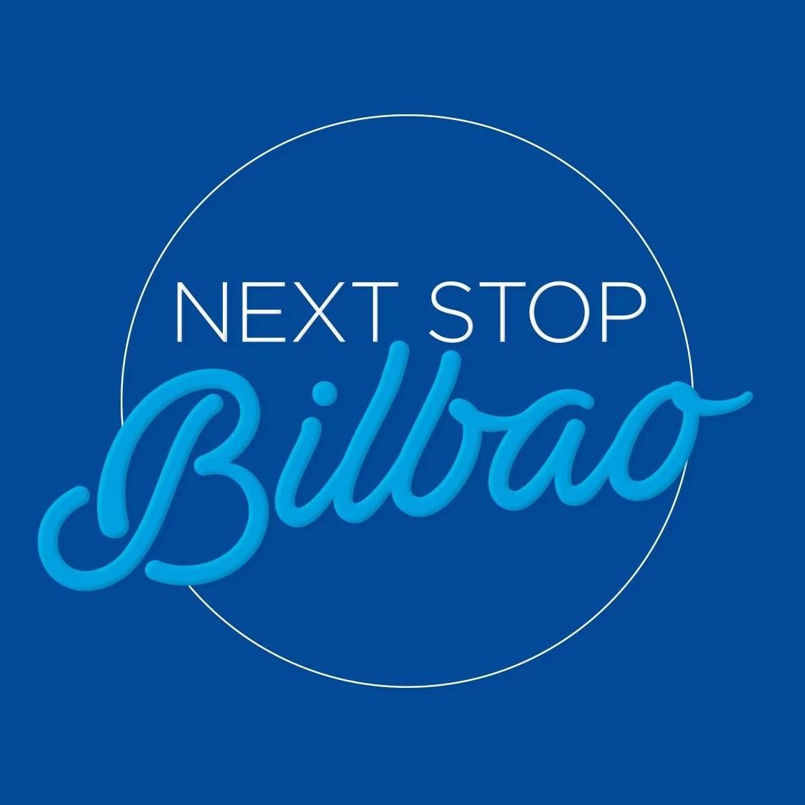 Next Stop Bilbao | Gestión de apartamentos turísticos